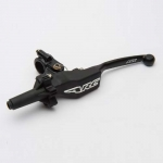 ARC Clutch Perch RC8